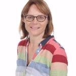 Mrs Caroline Kilvington