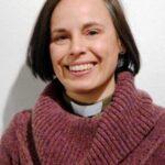 Revd. Helen Collings