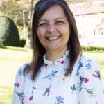 Mrs Denise Hartley