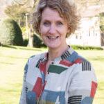 Mrs Rebecca Rothwell